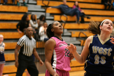 020714 AHS Varsity Ladies BB vs West Forsyth 016
