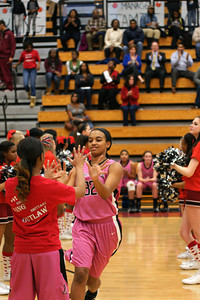 020714 AHS Varsity Ladies BB vs West Forsyth 005