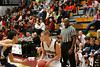 020714 AHS Varsity Mens BB vs West Forsyth 013