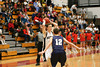 020714 AHS Varsity Mens BB vs West Forsyth 012