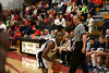 020714 AHS Varsity Mens BB vs West Forsyth 020
