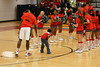 020714 AHS Varsity Mens BB vs West Forsyth 003