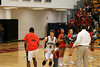 020714 AHS Varsity Mens BB vs West Forsyth 005