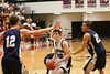 020714 AHS Varsity Mens BB vs West Forsyth 014