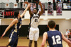 020714 AHS Varsity Mens BB vs West Forsyth 017