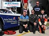 racing awareness group shot 2014IMG_1903