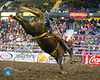 LI4_4019_Final - Rhett Fitzpatrick