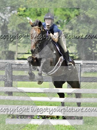 Rider #59