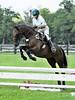 Rider #62