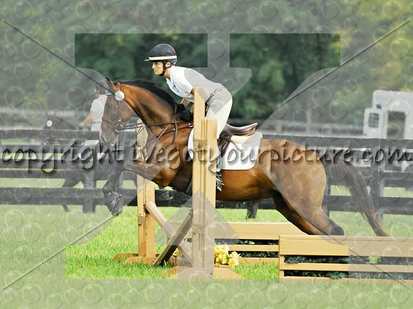 Rider #2