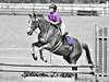 Rider #27