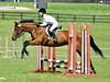 Rider #10
