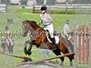 Rider #12