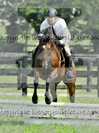 Rider #24