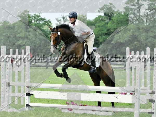 Rider #39