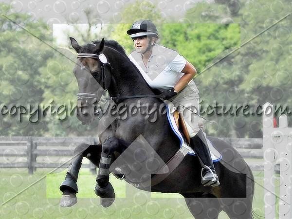 Rider #56