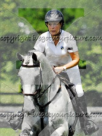 Rider #48