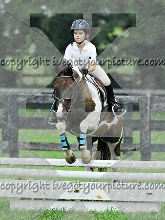 Rider #44