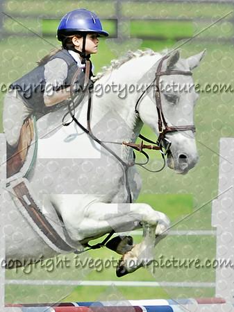 Rider #23