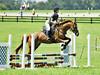 Rider #21