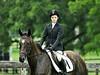 Rider #16