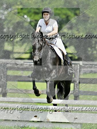 Rider #42