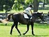 Rider #37