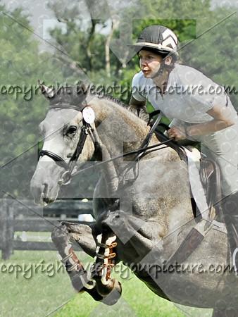 Rider #28