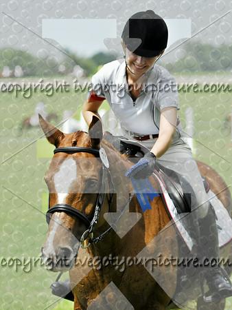 Rider #29