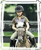Rider #4