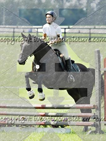 Rider #50