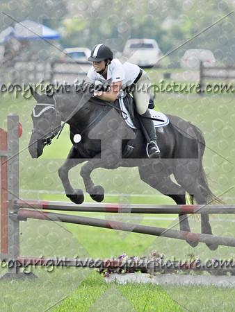 Rider #63