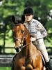 Rider #17