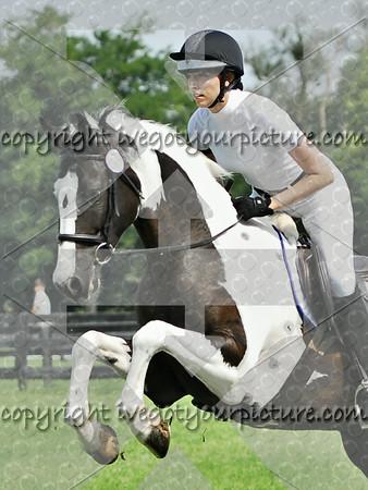 Rider #26