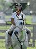 Rider #58