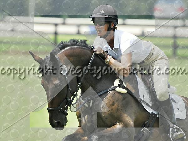 Rider #35