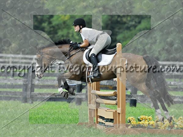 Rider #36