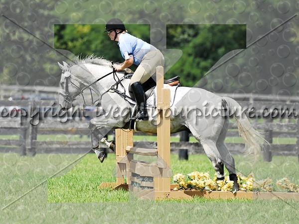 Rider #19