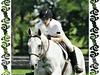 Rider #11