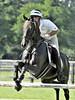 Rider #71