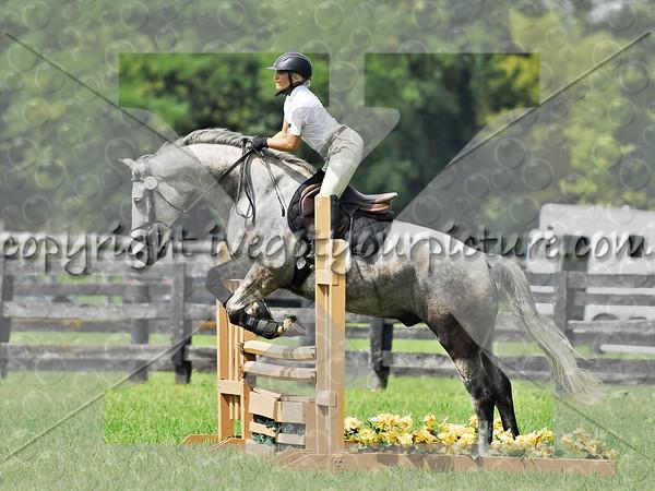 Rider #57