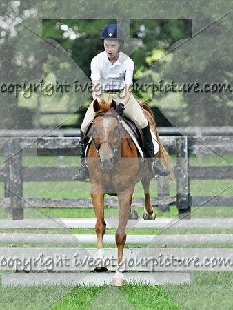 Rider #18