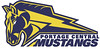 portage_central_mustangs_sizer