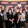 2014 Heavy Hitter Awards event