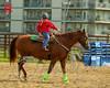LI4_4465DQ_Kids_Rodeo