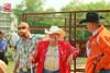 LI4_4471DQ_Kids_Rodeo