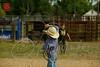 LI4_4460DQ_Kids_Rodeo
