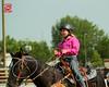 LI4_4473DQ_Kids_Rodeo