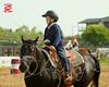 LI4_4466DQ_Kids_Rodeo