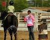 LI4_4478DQ_Kids_Rodeo